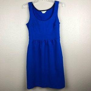 Boden Dress Size 6 Sleeveless Tank Dress